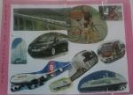 15-medios-de-transporte