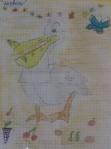 5-ave-comiendo