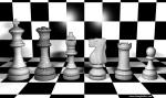 5-diseno-ajedrez