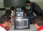 93-informatica-y-chess