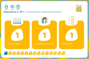 matematicas-4c2ba