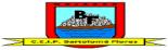 sello-ceip-bartolome-flores1