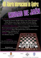 abierto-int-ajedrez-jaen