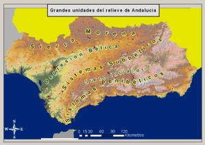 mapa-andalucia