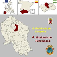 Pozoblanco