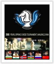 web_nanjing_2009