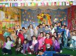 salc3b3n-libro-pozoblanco-30-marzo-2011-42