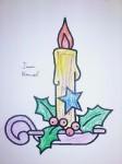 8. Motivo Navidad (2)