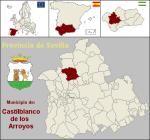 Castilblanco_de_los_Arroyos_(Sevilla) 1