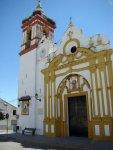 Castilblanco_de_los_Arroyos_(Sevilla) 2