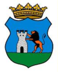 Escudo de Castilblanco