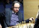 Boris Gelfand 2