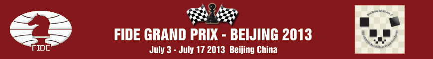 Gran Prix 2013