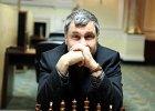 Ivanchuk 2